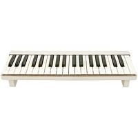MIDI клавиатура Miditech i2 GarageKey