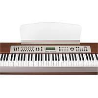 Цифровое пианино Orla STAGE ENSEMBLE
