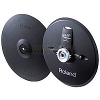 Электронные ударные инструменты Roland VH-12