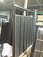 Решета УВР дон1500 Б комплект