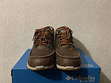 Ботинки Columbia Bahama Boot PFG (40) Оригинал BM5982-256, фото 5
