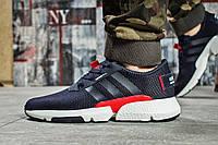 Кроссовки мужские 15692, Adidas Pod-S 3.1, темно-синие, [ 43 ] р. 43-27,5см., фото 1