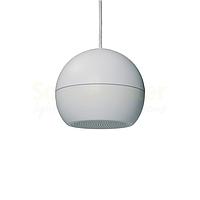 Трансляционная акустическая система APart SPH16