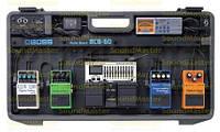 Педалборд Boss BCB-60 Pedal Board