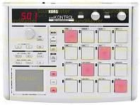 MIDI контроллер Korg PADKONTROL KPC1