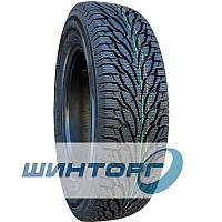 Шина 215/65R16 Winterri XL 102T Estrada