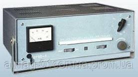 Аппарат для лечения диадинамическими токами ДТ-50-3 Тонус-1
