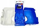 Игрушечная машинка с инструментами M 5530, фото 8