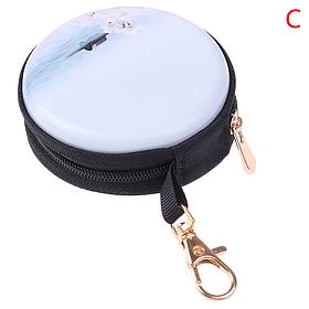 Дорожная сумочка для перевозки и хранения эфирных масел