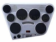 Электронные ударные инструменты Yamaha DD-65
