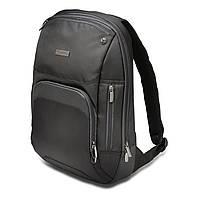 Рюкзак для ноутбука Kensington Triple Trek Ultrabook(K62591EU)