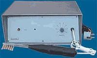 Аппарат Искра-1 (дарсонвализация), фото 1