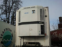 Холодильная установка Thermo King