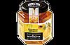 Цукаты из ломтиков айвы с добавлением меда 400 г