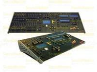 DMX пульт Zero88 JESTER ML 24
