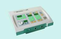 Аппарат лазерный терапевтический Матрикс(2 канала)