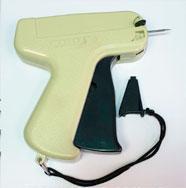 Пистолет игольчатый(5игл) альтернативный