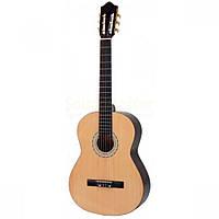 Классическая гитара Maxtone CGC-3911