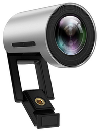 Конференц-камера Yealink UVC30 Room
