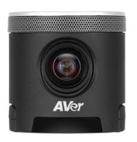 Веб-камера для конференцийAver CAM340+