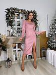 Платье женское, фото 10