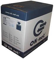 Одесскабель КПВ-ВП (350) 4*2*0,50 внутренний