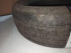 Б/у Летняя легковая шина Lassa Impetus Revo 215/55 R16 93V., фото 2