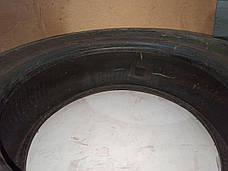Б/у Летняя легковая шина Lassa Impetus Revo 215/55 R16 93V., фото 3