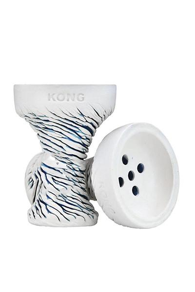 Чаша для кальяна Kong ICE