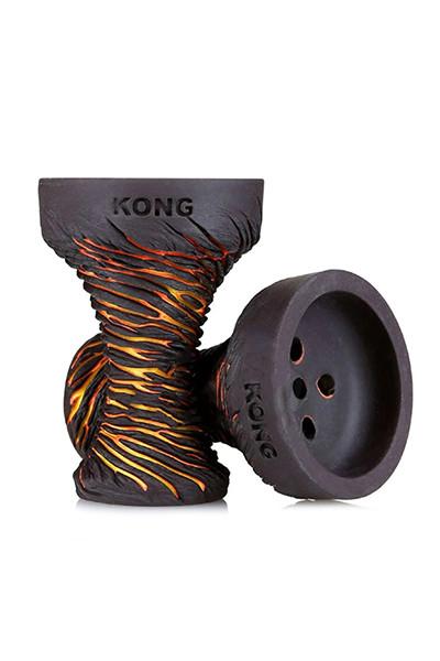 Чаша для кальяна Kong LAVA
