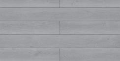 Ламинат Art Floor Register