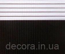 Рулонні штори день-ніч DN 200 SECRET, фото 2