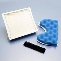 Фильтры для пылесоса Samsung SC4335