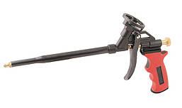Пистолет для монтажной пены 350мм Mastertool 81-8673