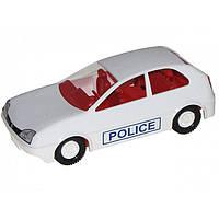 Авто-купе 39001