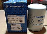 Фильтр топливный Эталон Е-4 (CDI) с сепаратором  252509119902, фото 2