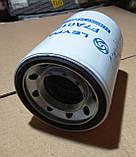 Фильтр топливный Эталон Е-4 (CDI) с сепаратором  252509119902, фото 3