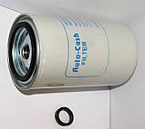 Фильтр топливный Эталон Е-4 (CDI) с сепаратором  252509119902, фото 4