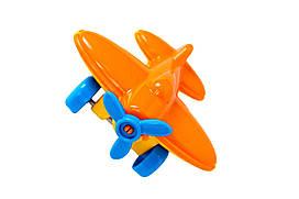 """Літак """"Літак Міні Технок"""" 5293/Технокомп"""