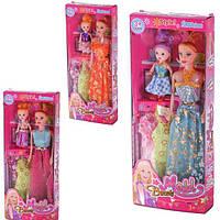 Лялька, плаття, 5533A-3