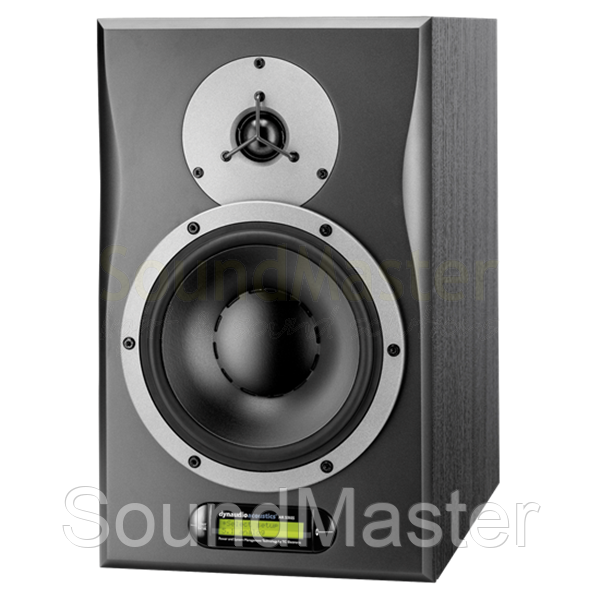 Студийный монитор Dynaudio AIR 15 Master D - SoundMaster в Киеве