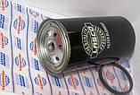 Фильтр масляный ASHOK LEILAND Е-4, Е-5.  F7A05000/ F7A01500, фото 2