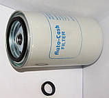 Фильтр масляный ASHOK LEILAND Е-4, Е-5.  F7A05000/ F7A01500, фото 5