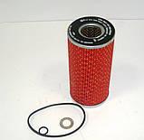 Фильтр масляный ASHOK LEILAND Е-4, Е-5.  F7A05000/ F7A01500, фото 7