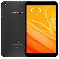 Планшет Teclast P80h 3G Android 10 2/32 GB Black