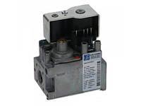 Газовый клапан 840 SIGMA энергозависимый - арт.0.840.030