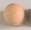 Соска латексная для кормления телят, 10 см, фото 2