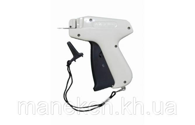 Пистолет игольчатый без игл, фото 2