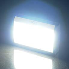 M-TAC ЛІХТАР-БАТАРЕЯ 21 LED / 6000 MAH, фото 3