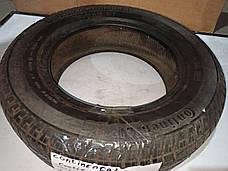 Б/у Літня легкова шина Continental ContiEcoContact EP 195/65 R15 91T., фото 3